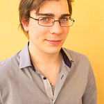 Klas-Herman Lundgren (klasherman)&#039;s photo