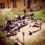 Klas-Herman Lundgren (klasherman)'s photo