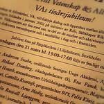Klas-Herman Lundgren (klasherman)'s photo