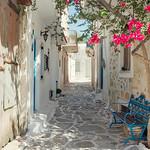 Naxos, Greece 2012