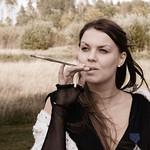 Matilda Nilsson